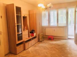 Apartament 2 camere Berceni,Emil Racovita , Bl R1( Politie)