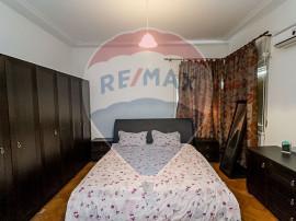 Apartament 4 camere in Vila, zona Domenii Casin