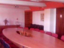 Spațiu de birouri 400 mp pe 2 etaje zona Piata Gorjului