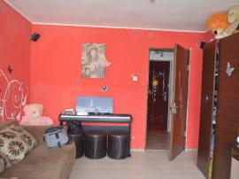 Azuga- Apartament 2 camere mobilat Satul Nou