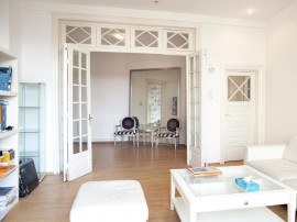 Apartament 3 camere 103mp utili Piata Sf. Gheorghe