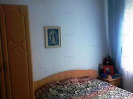 Apartament 2 camere semidecomandat in Ploiesti, zona Cina