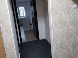 Apartament 4 camere zona Calea Calarasilor