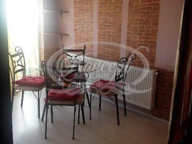 Apartament in Zorilor 2 camere bloc nou