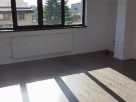 Apartament cu 3 camere | Finisat modern | Zona Damaroaia - C