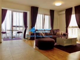 Apartament 2 camere de lux, bloc 2018, zona ultracentrala Pl