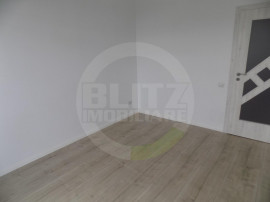 Apartament 2 camere, 54 mp, garaj, totul nou