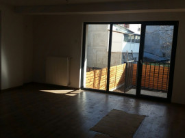Neo 48 - Apartament 2 camere lux - Jiului