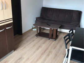 Apartament 2 camere Bloc nou, Lux Residence Tatarasi