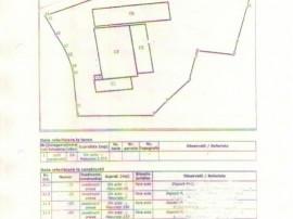 Teren cu constructii (depozite dezafectate) 3373 mp