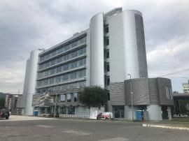 Proprietar inchiriez spatii birouri zona Calea Bucuresti