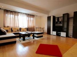 Duplex modern Bragadiru