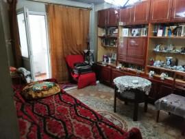 Apartament 2 camere decomandat in Ploiesti, Piata Mihai Vite