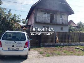 Casa si teren in Comuna Dragutesti, sat Dambova