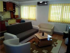 2 camere, str.Somesului, Acces privat,50 mp,mobilat