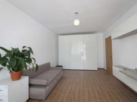 Apartament 2 camere decomandat in Cartierul Solar