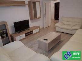 Apartament 3 camere LUX Ultracentral