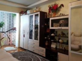 Apartament 2 camere, confort 1, decomandat, zona Lipovei