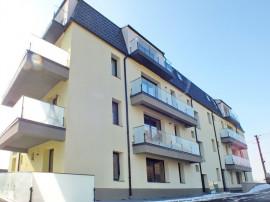Coldwell Banker Alpin: Imobil Nou Central