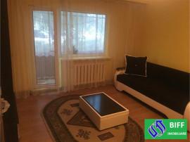 Apartament 3 camere dec. Craiovei