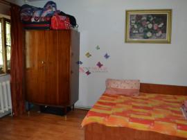 Apartament 3 camere, Pacurari-Canta
