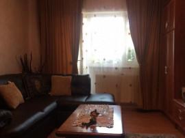 Campina, ultracentral, apartament 2 camere - Et.3 - 60mp