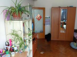 Apartament luminos 3 camere mobilat utilat Dorobanti Perla