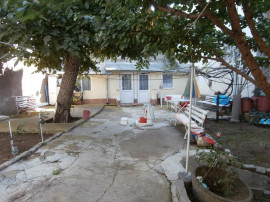 Ultracentral,Casa, ideal 2 familii