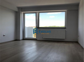 Apartament cu 2 camere finalizat, Moara de Vant