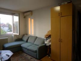 Apartament 2 camere Cotroceni metrou Eroilor bloc 1960