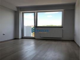 Apartament cu 2 camere decomandat, Moara de Vant