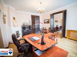 Apartament spatios Lascar Catargiu. Comision 0%