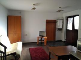 Inchiriez apartament 1 camera 46 mp Centru Cluj-Napoca
