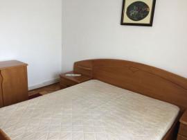 Apartament situat in zona ICIL,