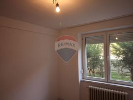 Apartament 3 camere, semidecomandat, str. Rahovei