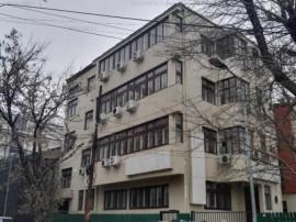 Vila 24 camere Zona Ultracentrala Aurel Vlaicu - Eminescu (