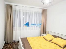 Apartament modern cu 2 camere in zona Libertatii