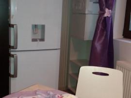 Palas Apartament 3 camere bloc nou