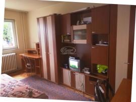 Apartament 3 camere în Manastur, zona Univ. Bogdan Vodă
