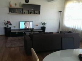 Apartament situat in zona CAMPUS