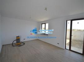 Apartament 4 camere, in vila insiruita, Ploiesti, zona Albe