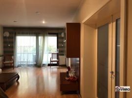 Vila Cotroceni Romniceanu cu doua apartamente garaj si pod
