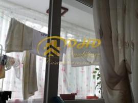 Apartament cu 2 camere, Tatarasi