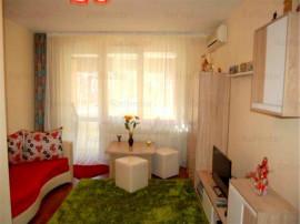 Apartament 2 camere Cismigiu - Sala Palatului, Bucuresti
