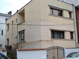 Vila Primaverii, Bucuresti