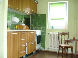 Apartament 2 camere decomandate în zona Grigorescu