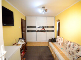 Apartament 3 camere P-ta Progresu