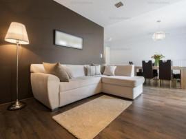 Apartament cu 3 camere, Podu ros-Nicolina
