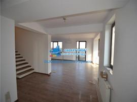 Casa 4 camere, constructie noua, in Ploiesti, zona Albert