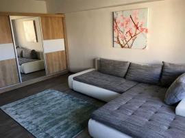 Apartament 3 camere Marasti Cluj-Napoca